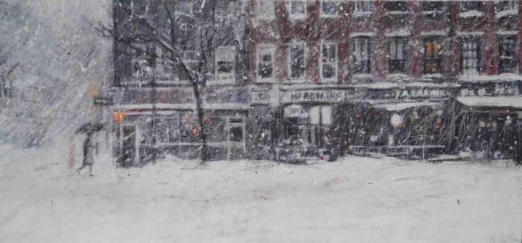 autre wintershop robphoto